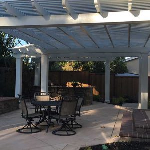 Patio Covers | Black Diamond Paver Stones U0026 Landscape | Black Diamond Paver  Stones U0026 Landscape
